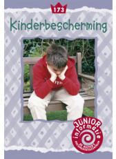 Junior Informatie - Kinderbescherming