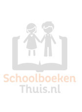 Hello world audio cd a groep 5/6
