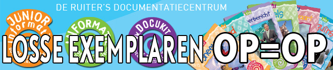 De ruiter's documentatiecentrum