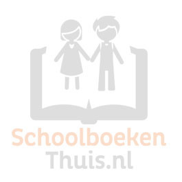 Hello world audio cd b groep 5/6