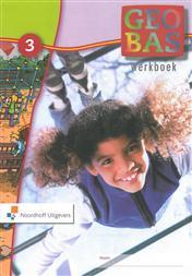 9789001143428 Geobas 3 werkboek