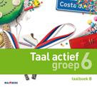 Taal actief 4e editie Taal 6B taalboek