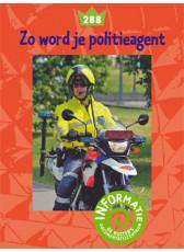 Informatie - Zo word je politieagent