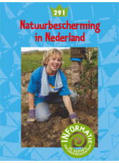 Informatie - Natuurbescherming in Nederland