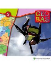 9789001143084 Geobas 5 leerlingenboek