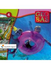 Geobas 4 leerlingenboek