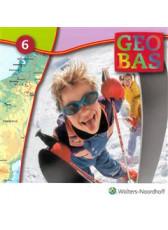 9789001143282 Geobas 6 leerlingenboek