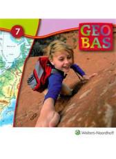 9789001143299 Geobas 7 leerlingenboek