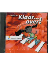 Klaar...over! - Audio-CD
