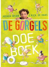 De Gorgels - Doeboek