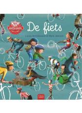 De fiets