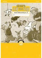 Veilig stap voor stap - Werkboek 02