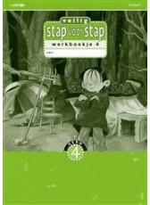 Veilig stap voor stap - Werkboek 04