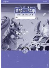 Veilig stap voor stap - Werkboek 05