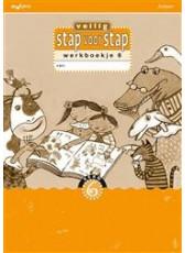 Veilig stap voor stap - Werkboek 06