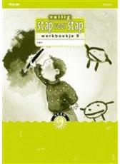 Veilig stap voor stap - Werkboek 09