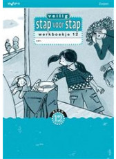 Veilig stap voor stap - Werkboek 12