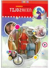 Tijdzaken 7 - Werkboek