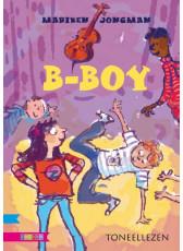 B-boy (AVI-M7)