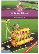 Per stuk leverbaar bij Schoolboekenthuis.nl: Humpie Dumpie editie 2 - Antwoordboekje 2 - in de bus bij roel (ISBN 9789048729807)