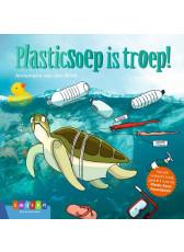 Plasticsoep is troep! (AVI-M6)