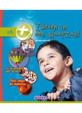 Leesparade Nieuw E5 Plusleesboek