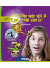 Leesparade Nieuw E7 Plusleesboek