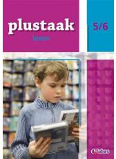 Plustaak Lezen Nieuw 6/7 werkboek