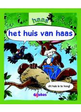 Haas - het huis van haas