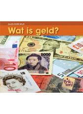 Wat is geld?