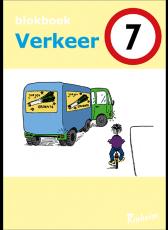 Blokboek Verkeer 7 (herzien)