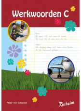 Blokboek Werkwoorden C