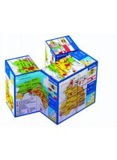 9789077990346 ZooBooKoo Nederland Provincies