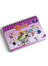 De Basisschool Quiz Groep 7