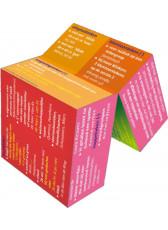 ZooBooKoo Spelling kubusboek