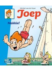 Joep - Makkie! (AVI E4)