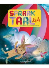 Spraaktaal Kids 10-14 jaar
