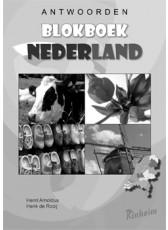 Blokboek nederland antwoorden