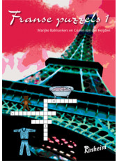 Franse Puzzels 1