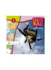 Geobas 5 handleiding
