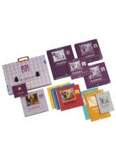 9789034543257 Pluspunt 2 - 4b werkboek