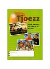 Tjoezz werkboek
