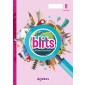 Blits 2 - grp8 - toetsboek