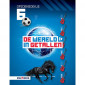Wereld in getallen 5 - gr6 - opzoekboekje
