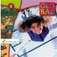 9789001143268 Geobas 3 leerlingenboek