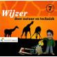 Wijzer door Natuur en Techniek 2e editie groep 7 Leerlingenboek