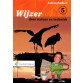 Wijzer door Natuur en Techniek 2e editie groep 5 Antwoordenboek