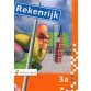 9789001303693 Rekenrijk 3e editie 3a leerlingenboek