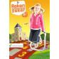 9789001838980 Reken Zeker 3b leerwerkboek herz. editie