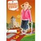 9789001839048 Reken Zeker 3e leerwerkboek herz. editie